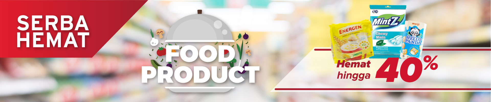 Produk Food